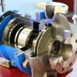 pump-parts-hover-1