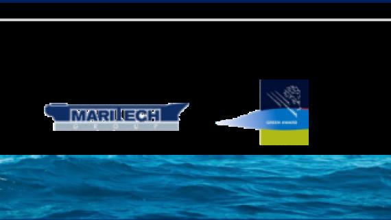 MaritechGroup HomePage